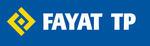 FAYAT_TP1